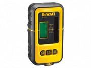 Detektor promienia DeWalt DE0892 DE0892-XJ PROMOCJA CENOWA Infolinia: 71-7807777 Chętnie Doradzimy! Dostawa: 1 dzień roboczy