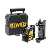 Laser krzyżowy DeWalt DW088CG DW088CG-XJ PROMOCJA CENOWA Infolinia: 71-7807777 Chętnie Doradzimy! Dostawa: 1 dzień roboczy