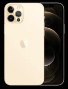 Smartfon Apple iPhone 12 Pro 512GB - zdjęcie 9