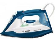Bosch Sensixx'x DA30 Secure TDA3024110 - zdjęcie 3