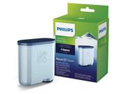 Filtr wody do espresso Philips Saeco CA6903/00 - zdjęcie 47