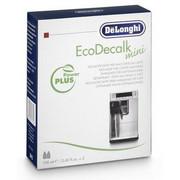 Odkamieniacz DeLonghi EcoDecalk mini 2x100ml - zdjęcie 1