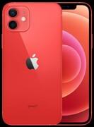 Smartfon Apple iPhone 12 128GB - zdjęcie 44