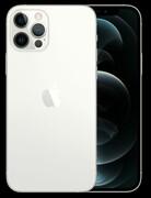 Smartfon Apple iPhone 12 Pro 512GB - zdjęcie 10