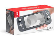 Konsola Nintendo Switch Lite - zdjęcie 4