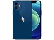 Smartfon Apple iPhone 12 256GB - zdjęcie 43