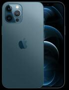 Smartfon Apple iPhone 12 Pro Max 256GB - zdjęcie 21