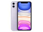 iPhone 11 64GB Apple - zdjęcie 30