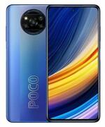 Smartfon POCO X3 6/128GB - zdjęcie 6