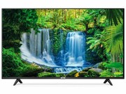 TCL 43P610 UHD, SmartTV 43P610 UHD SmartTV TCL