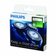 Głowica Philips HQ56