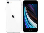 Smartfon Apple iPhone SE 64GB - zdjęcie 14