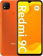 Smartfon Xiaomi Redmi 9C 2/32GB - zdjęcie 3