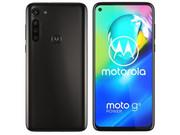 Smartfon MOTOROLA Moto G8 Power 4/64GB - zdjęcie 16