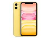 iPhone 11 256GB Apple - zdjęcie 14