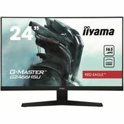 Monitor IIyama G-Master G2466HSU-B1