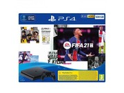 Konsola Sony Playstation 4 Slim 500GB - zdjęcie 50