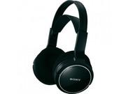 Słuchawka Bluetooth Sony MDR-RF811RK
