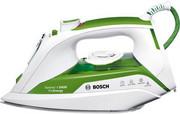 Żelazko Bosch Sensixx'x DA50 ProEnergy TDA502412E - zdjęcie 2