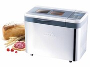 Wypiekacz do chleba ETA Duplica Vital Plus 2147 90020