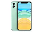 iPhone 11 256GB Apple - zdjęcie 18