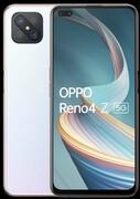 Smartfon OPPO Reno 4Z 5G - zdjęcie 1