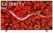 Telewizor LG 50UP80003