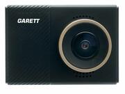 Wideorejestrator GARETT Trip 6 - zdjęcie 1