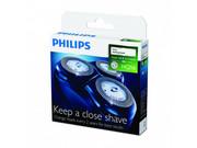 Głowica Philips HQ56 - zdjęcie 1