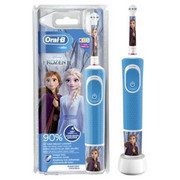ORAL-B D100 KIDS FROZEN D100 KIDS FROZEN ORAL-B