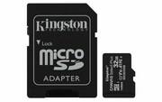 Kingston Canvas Select Plus MicroSD 32GB SDCS2/32GB