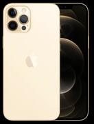 Smartfon Apple iPhone 12 Pro Max 128GB - zdjęcie 21