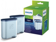 Filtr wody do espresso Philips Saeco CA6903/00 - zdjęcie 48
