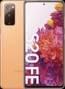 Samsung Galaxy S20 FE 5G SM-G781 - zdjęcie 28