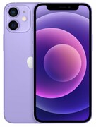 Smartfon Apple iPhone 12 mini 256GB - zdjęcie 6