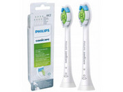 Philips HX 6062 DiamondClean Standard