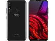 Smartfon TP-LINK Neffos X20 - zdjęcie 1