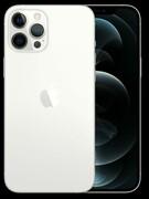 Smartfon Apple iPhone 12 Pro Max 256GB - zdjęcie 23
