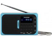 Radio BLAUPUNKT PR5 - zdjęcie 5