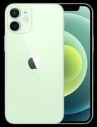 Smartfon Apple iPhone 12 mini 256GB - zdjęcie 2