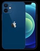 Smartfon Apple iPhone 12 mini 256GB - zdjęcie 5
