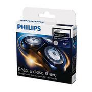 Głowica Philips HQ 11