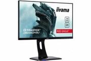 Monitor iiyama G-Master Red Eagle GB2560HSU-B1