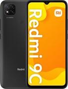 Smartfon Xiaomi Redmi 9C 3/64GB - zdjęcie 8