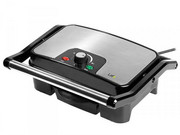 Grill LAFE GKH-001