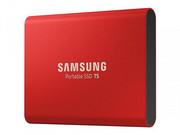 Samsung T5 1TB USB 3.1 MU-PA1T0B/EU