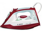 Żelazko Bosch Sensixx'x TDA30240/10