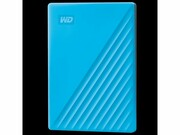 WD MY PASSPORT 2TB BLUE WORLDWIDE WDBYVG0020BBL-WESN MY PASSPORT 2TB BLUE WORLDWIDE WDBYVG0020BBL-WESN WD