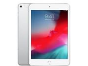 Tablet APPLE iPad Mini 7.9 (2019) 256GB Wi-Fi+Cellular