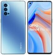 Smartfon OPPO Reno 4 Pro 5G - zdjęcie 6